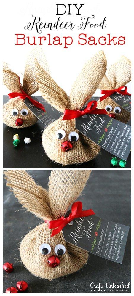 Reindeer-food-burlap-sacks-Crafts-Unleashed