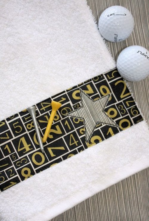 Golf+Towel+2