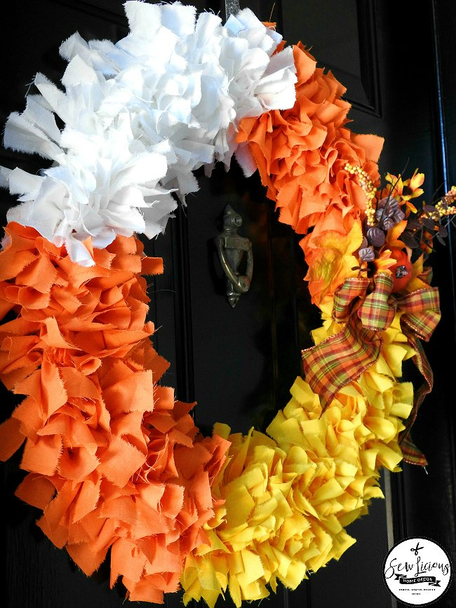 candy-corn-wreath-sewlicioushomedecor-com