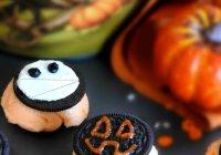 halloween-oreo-treats-and-orange-sherbert-sewlicioushomedecor-com