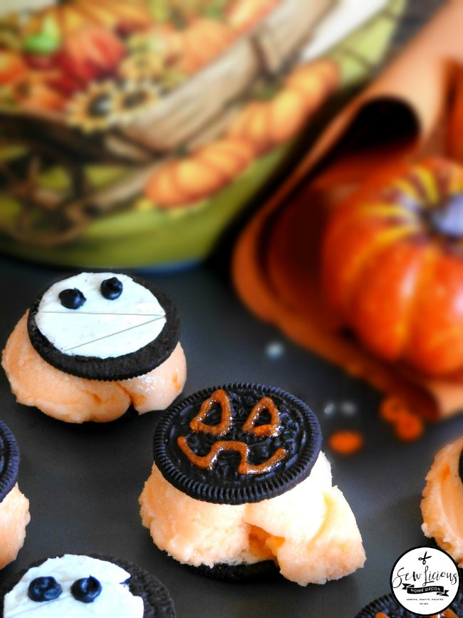 halloween-oreo-treats-and-orange-sherbert-sewlicioushomedecor.com