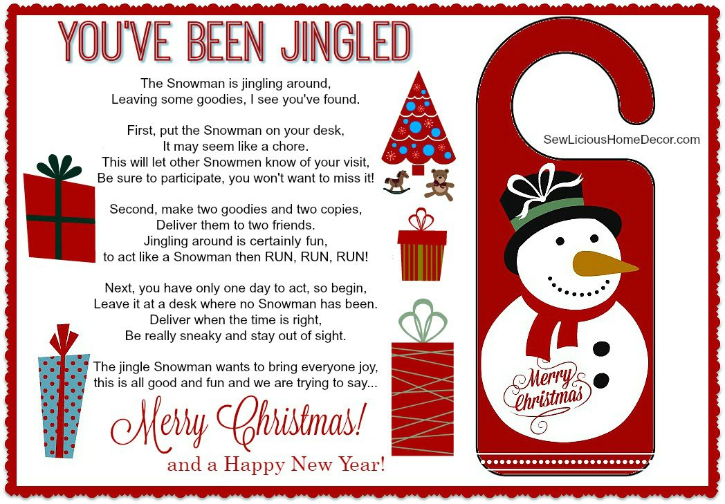 youve-been-jingled-office-version-game-get-lots-more-ideas-at-sewlicioushomedecor-com_