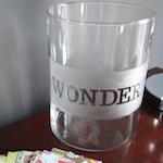 Wonderful Jar