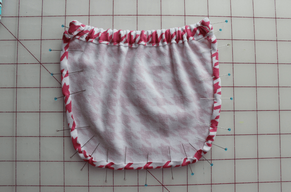 Sew Like My Mom | Skirting the Issue