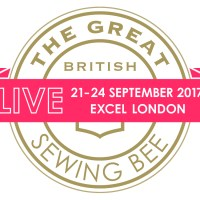 The Great British Sewing Bee Live: Tickets Giveaway Winners