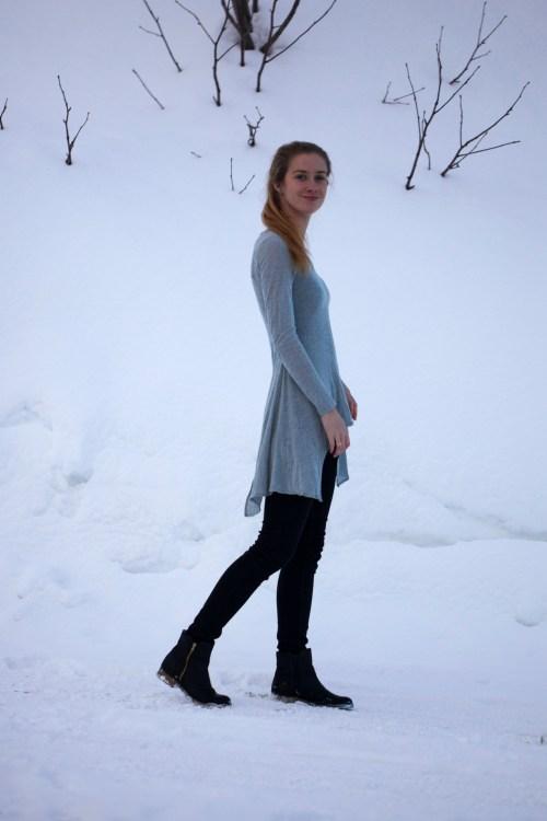 Sneha (15)