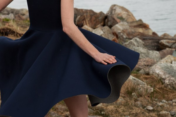 Sew Mariefleur Charleston Circle Skirt (13)