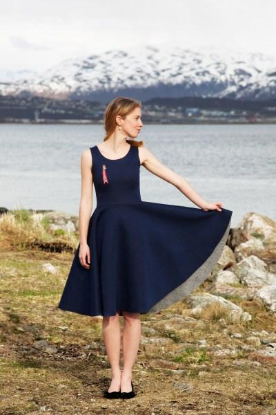 Sew Mariefleur Charleston Circle Skirt (14)