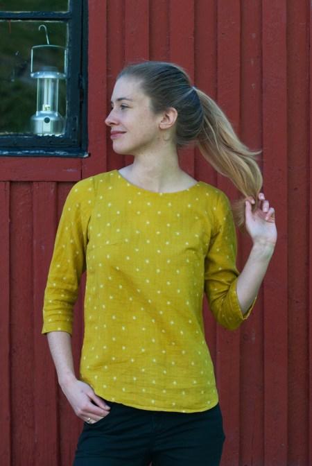 Sew Mariefleur Beatrix (3)