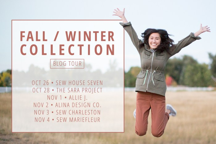 fall-winter-collection-blog-tour