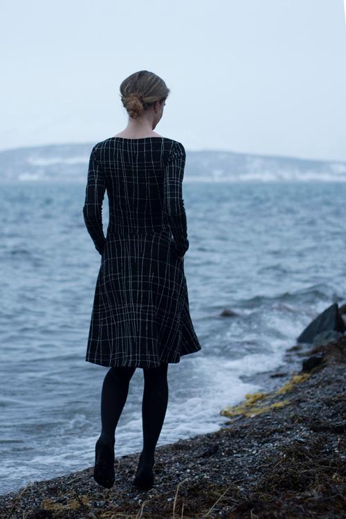 Sew Mariefleur Asta Wardrobe By Me