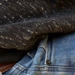 Sew Mariefleur Wardrobe By Me Rebel Raglan