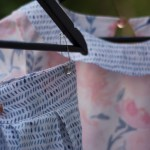 Sew Mariefleur Wonderful Things Bonnie Christine Wedgewood Straight Stitch Designs Beatrix Made By Rae