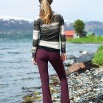 Sew Mariefleur Hey June Mountain Pose Pants Indiesew