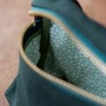 Sew Mariefleur Oslo Pouch Zaudal Creates