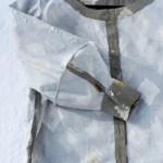 Sew Mariefleur Wren Chalk Notch