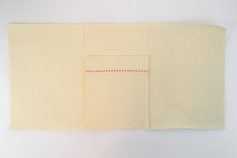 arden-bag-tutorial-12