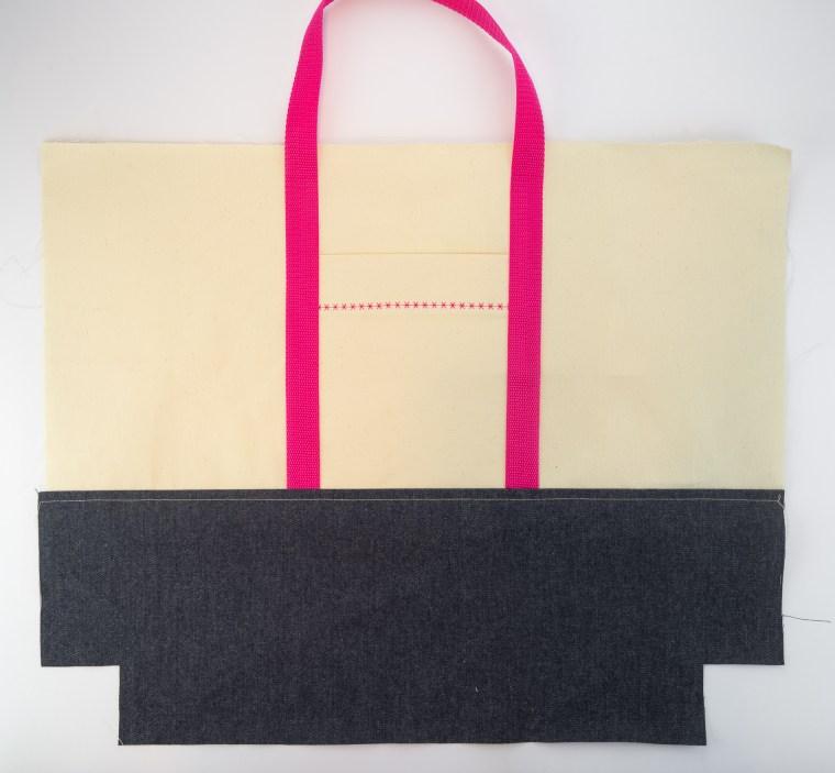 Arden Bag Tutorial-18.jpg