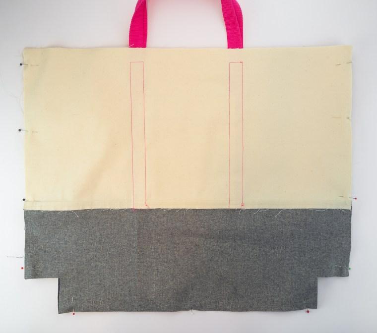 Arden Bag Tutorial-19.jpg