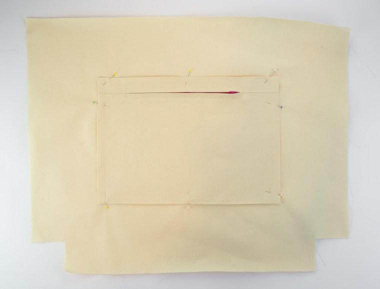 Arden Bag Tutorial-35.jpg