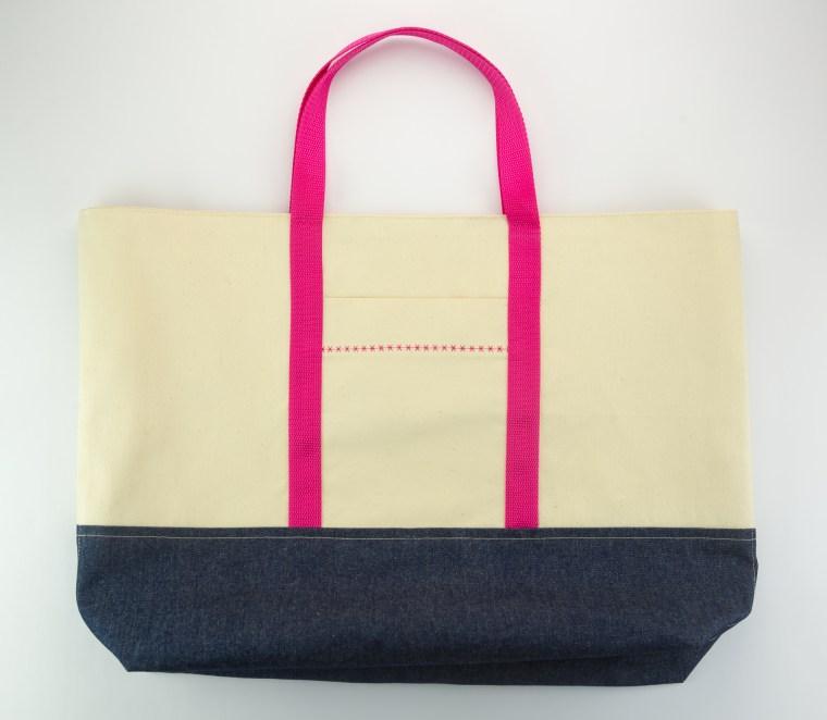 Arden Bag Tutorial-50.jpg