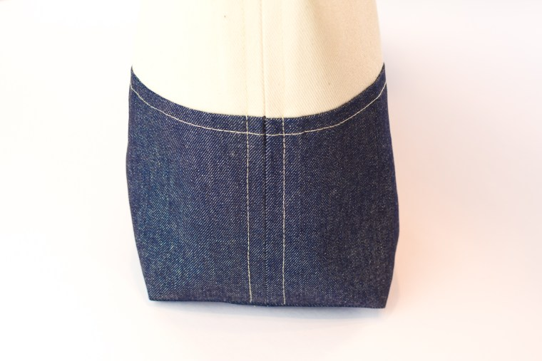 Arden Bag Tutorial D5200-0025.jpg