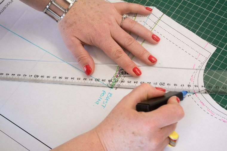 Kate Dress Tutorial-13.jpg