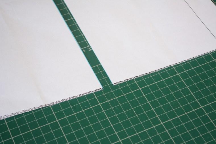 kate-dress-tutorial-39