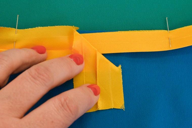 peaseblossom-colour-block-pattern-hack-10040