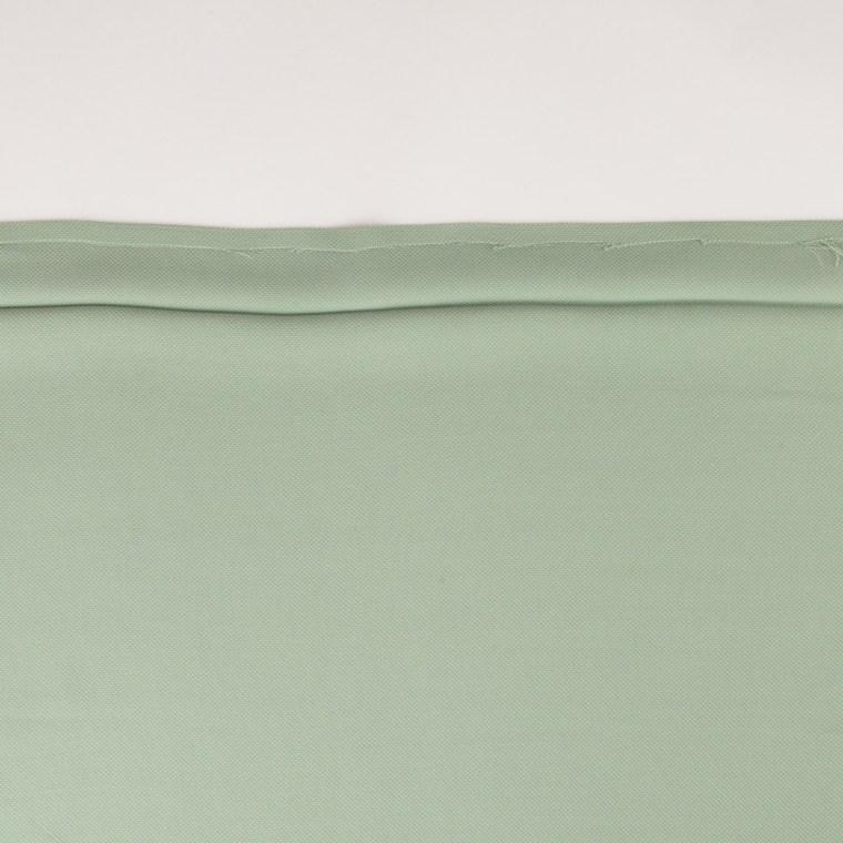 elastic-casing-method-1-shot-1