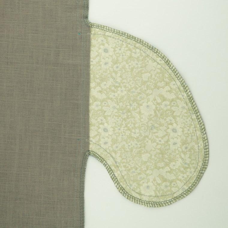 in-seam-pocket-7