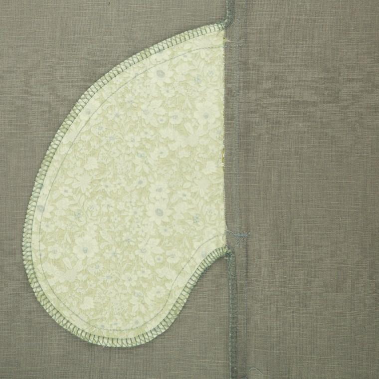 in-seam-pocket-8b