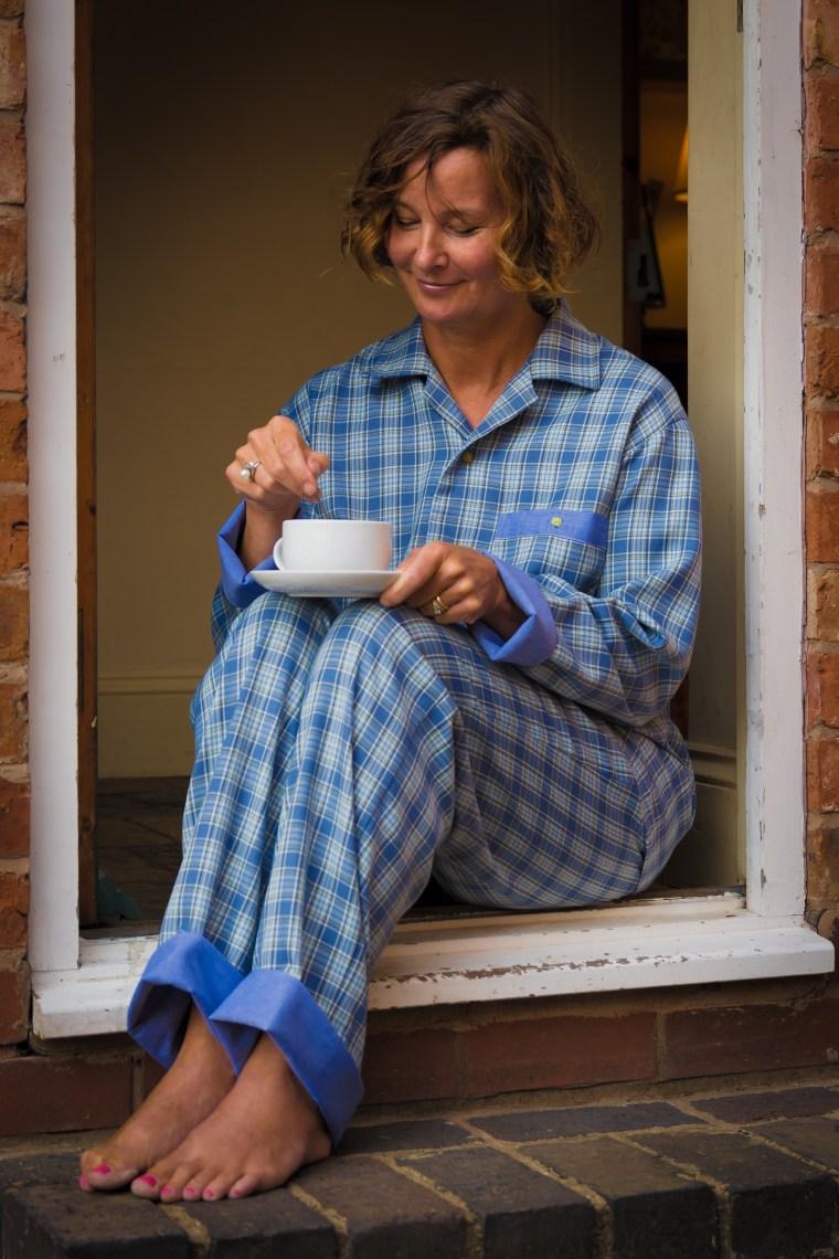Sew Me Something Rosalind Pyjamas-2.jpg