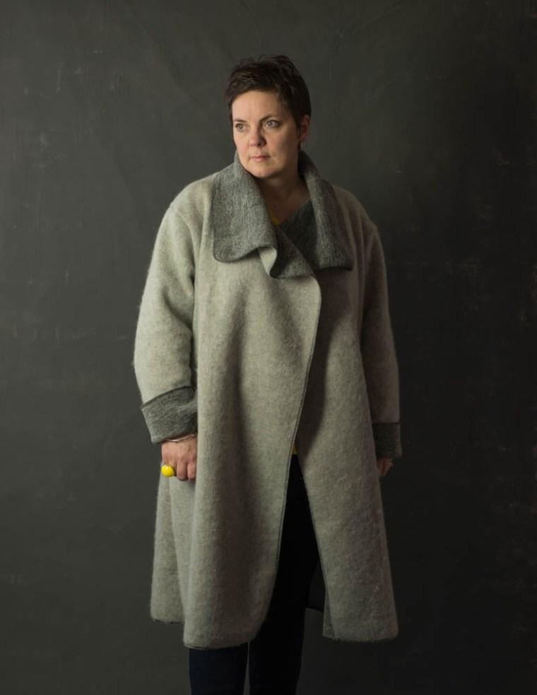 Bianca Coat large size jpegs web quality -8653