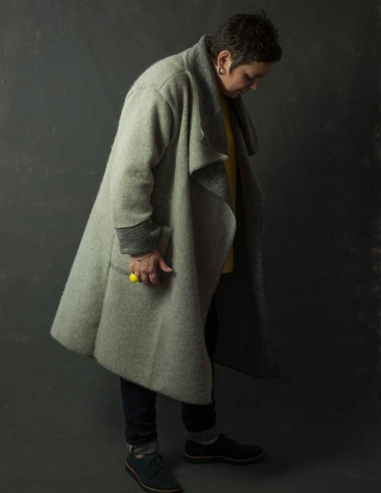Bianca Coat large size jpegs web quality -8691
