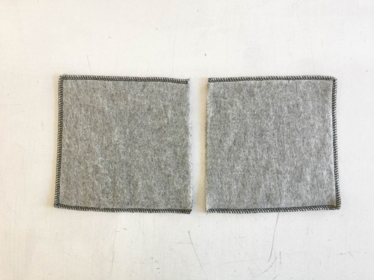 Blanket Coat Tutorial-38