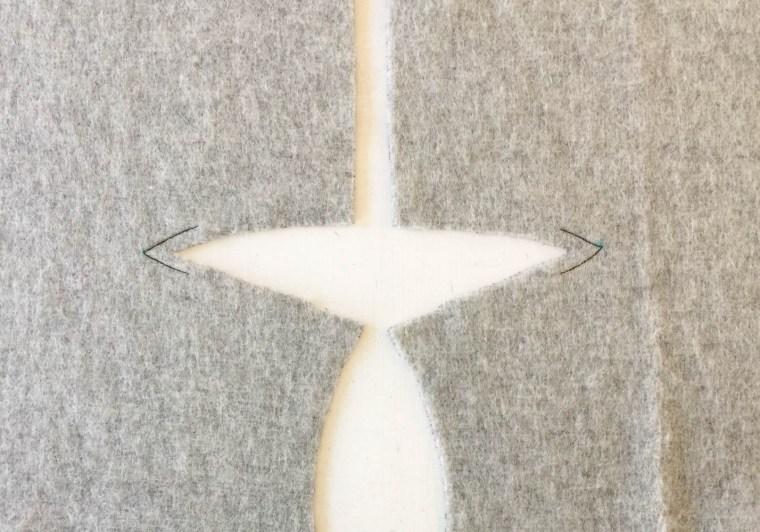 Blanket Coat Tutorial-39