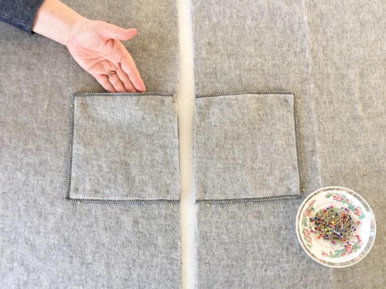 Blanket Coat Tutorial-40
