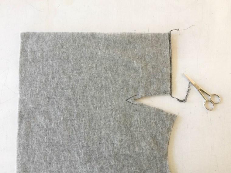 Blanket Coat Tutorial-42