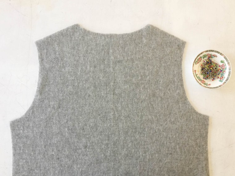 Blanket Coat Tutorial-44