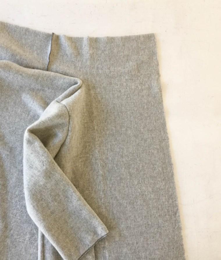 Blanket Coat Tutorial-63
