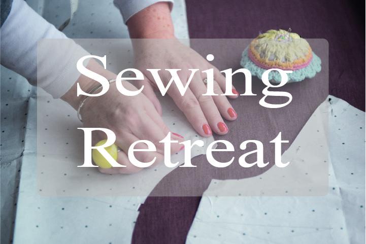 Sewing Retreat main image.jpg