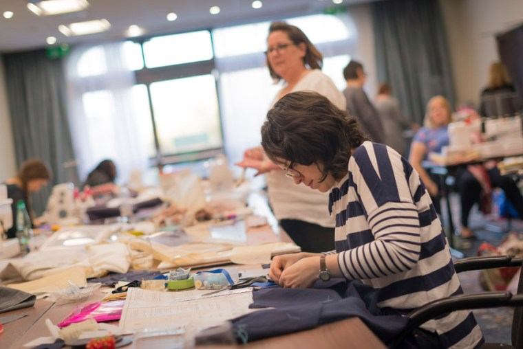 Sewing Retreat Feb 2018 Web Images-0984