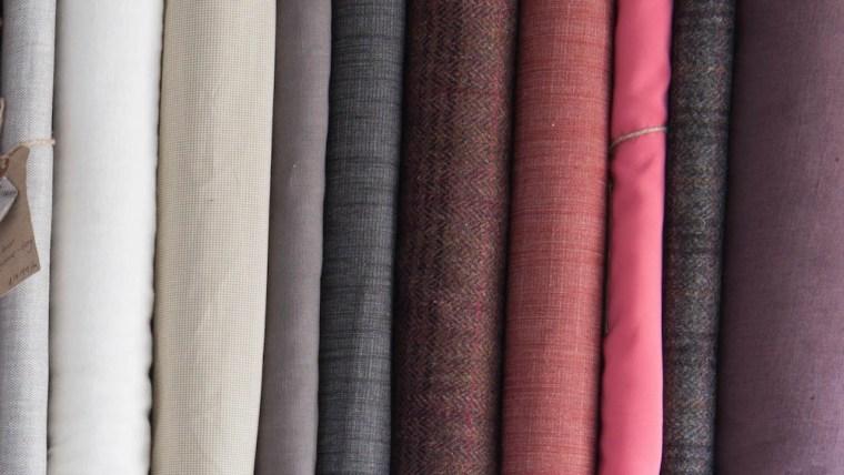 fabrics 1000 pixals size.jpg