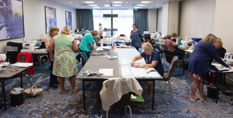 Sew-Me-Something-Retreat-August-2018-1.jpg