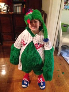 PhillyPhanatic2