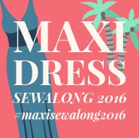maxidress2016-icon