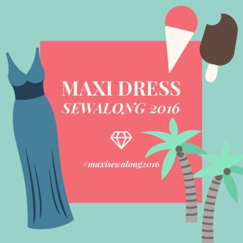 maxidress2016