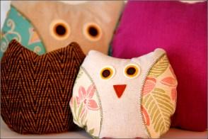 OwlsFront&Back SewnInVermont(c)