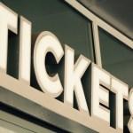 sewoo ticket